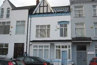 Primary Photo of 26 Yarm Rd