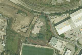 Primary Photo of Former Timber Yard