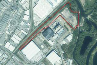 Primary Photo of 2 Rattys Ln