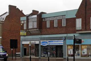 Primary Photo of 26-28 High St, Billericay