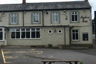 Primary Photo of The Anglers Arms