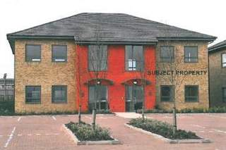 Primary Photo of The Courtyard