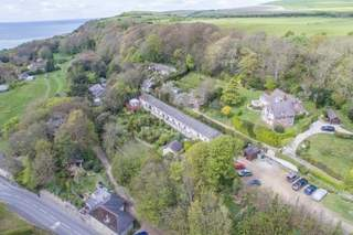 Primary Photo of Westcliffe Chalets