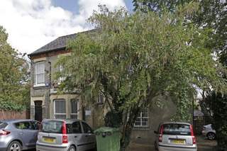 Primary Photo of The New Mill House, 6 Frenchs Rd