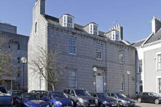 Primary Photo of Migvie House