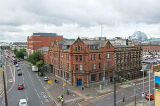 Primary Photo of Laganview House