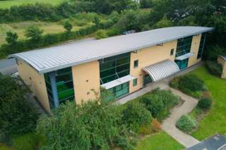 Primary photo of 5-6 Heart Of Wales Business Park