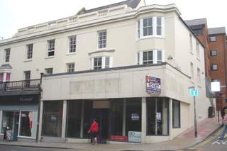 Primary Photo of 16-17 Queens Rd