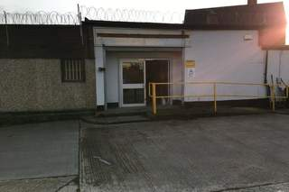 Primary Photo of 888 Foleshill Rd