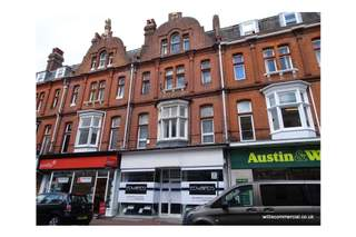 Building Photo - 111 Old Christchurch Rd, Bournemouth - Shop for sale - 3,731 sq ft