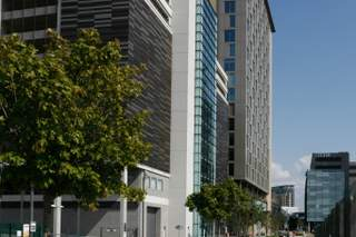 Primary Photo - White, MediaCityUK, Salford - Office for rent - 409 to 1,743 sq ft