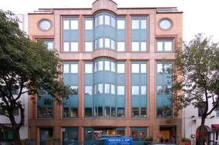 Primary Photo - Ariel House, London - Office for rent - 2,092 to 4,525 sq ft