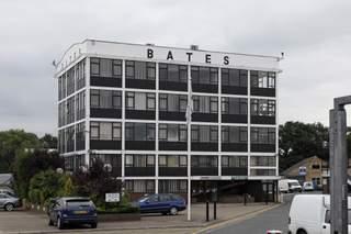 Primary Photo of Bates Business Centre