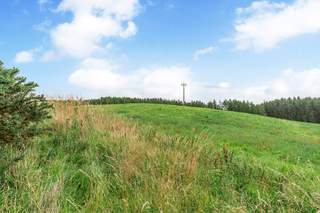 Main photo - Panmure Road, Broughty Ferry - Commercial land plot for sale - 23 acres