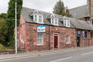 Primary photo of Cairdeas House