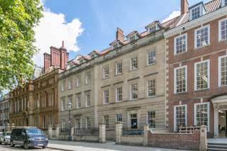 Primary Photo of 22-24 Queen Sq