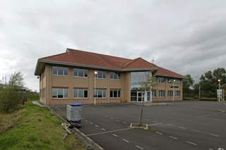 Primary Photo - Largo House, Dunfermline - Office for rent - 2,833 sq ft