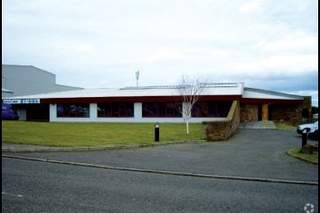 Primary Photo of Kirkton Enterprise Centre