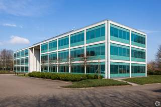 Building Photo - 30 Tower Vw, Kings Hill, West Malling - Office for rent - 7,224 sq ft