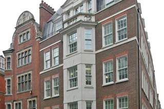 Primary photo of 1-7 Old Queen St