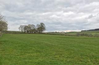 Primary Photo of Land at Splitty Lane