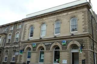 Primary Photo of Lloyds Bank