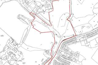 Primary Photo - Residential Development Opportunity, Aberdare - Commercial land plot for sale - 14.24 acres