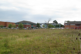 Primary Photo of Mount View Business Park