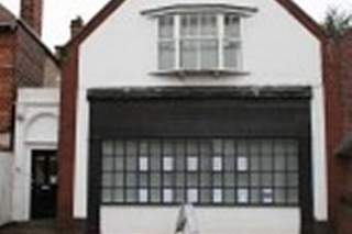 Primary photo of 90 Tadcaster Rd