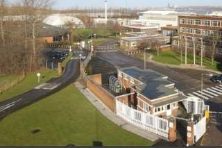 Other for Mersey Wharf Business Park