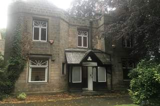 Primary Photo of 17 North Hill Rd