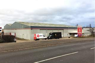 Building Photo for 20-22 Stewarts Rd