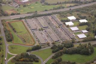 Primary Photo of South Newmoor Ind. Estate
