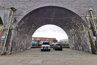 Primary Photo of The Arches Industrial Estate