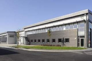 Primary Photo of Pucklechurch Industrial Estate