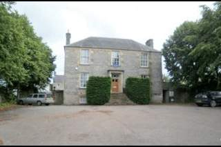 Primary photo of The Park House Centre