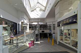 Primary Photo of St Nicholas Centre