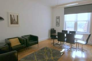 Interior Photo for 357-363 Goswell Rd