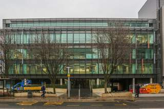 Building Photo - Aurora, London - Serviced office for rent - 50 to 27,398 sq ft