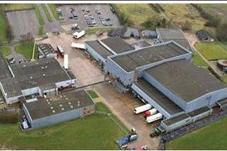 Primary Photo of Little Melton Food Park