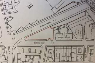 Primary Photo of Land for Residential Development