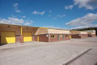 Other for Units 1-10, Kirkby Bank Rd