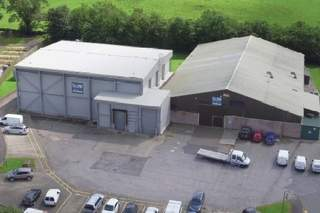 Primary Photo of Holmpark Industrial Estate
