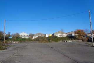 Primary Photo of Pen Mill Trading Estate