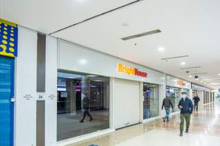 Primary Photo of Harvey Centre Appr