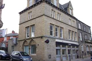 Primary Photo of 8 Southgate