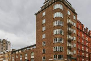 Primary Photo of 85-97 Lower Sloane St