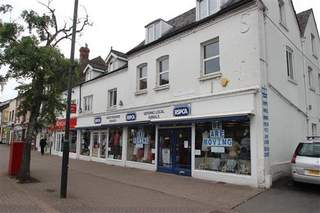 Primary photo of 22-23 Commercial Rd