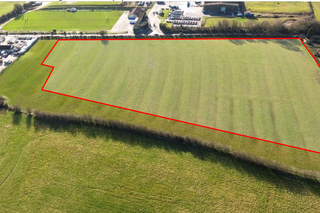 Primary Photo of Land at Bishops Cleeve