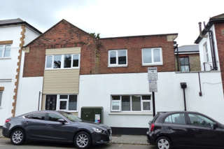 Primary photo of 38 Junction Rd
